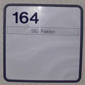 164-SBL