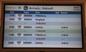 20180815_081931_resized-Ankunft