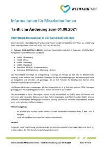 Anlage_2_-_Tarifinformation_fuer_den_WestfalenTarif