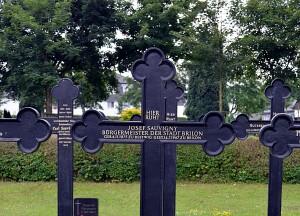 Brilon,_alter_Friedhof,_Grab_für_den_ehemaligen_Bürgermeister_Josef_Sauvigny-2
