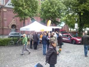 CDUStandJohkirche20140510-oP