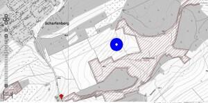NSG-Goldbachtal-mitWEA