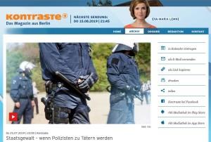 Screenshot_2019-07-29 Staatsgewalt – wenn Polizisten zu Tätern werden-2