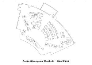 Sitzplan_9Wahlperiode-qu