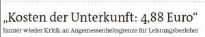 Ueberschrift-WP-20210403