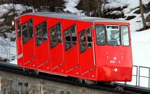 rack-railway-287645_640